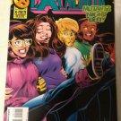 Excalibur Vol 1 #91 VF/NM Warren Ellis Marvel Comics X-men XMen