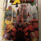 Exiles #63 VF/NM Marvel Comics X-men XMen