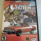 Starsky & Hutch (Sony PlayStation 2, 2003) Complete With Manual Tested PS2