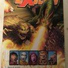 Exiles #67 VF/NM Marvel Comics X-men XMen