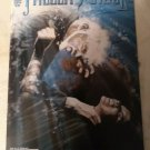 Fallen Angel #4 VF/NM Peter David IDW Publishing