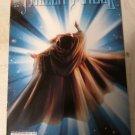 Fallen Angel #5 VF/NM Peter David IDW Publishing