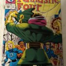 Fantastic Four #392 VF/NM Marvel Comics