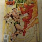 Fantastic Four Vol 3 #42 Marvel Comics