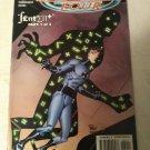 Fantastic Four Vol 3 #62 VF/NM Mark Waid Marvel Comics
