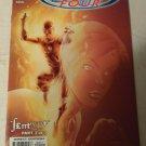 Fantastic Four Vol 3 #64 VF/NM Mark Waid Marvel Comics