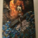 Fantastic Four Vol 4 #4 VF/NM Matt Fraction Mark Bagley Marvel NOW