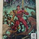 Fate #0 VF/NM DC Comics