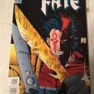 Fate #1 VF/NM DC Comics