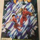 Fate #2 VG DC Comics