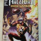Firestorm #13 VF/NM DC Comics 2005