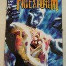 Firestorm #15 VF/NM DC Comics 2005