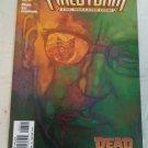 Firestorm The Nuclear Man #26 VF/NM DC Comics