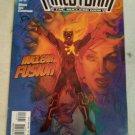 Firestorm The Nuclear Man #27 VF/NM DC Comics