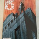 Five Days to Die #4 VF/NM IDW Publishing