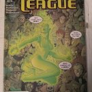 Formerly Known as the Justice League #4 VF/NM DC Comics