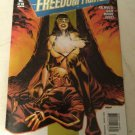 Freedom Fighters #2 VF/NM Jimmy Palmiotti Justin Gray DC Comics