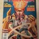 Fury of Firestorm The Nuclear Man #14 VF/NM DC Comics The New 52