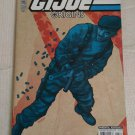 G.I. Joe Origins #4 Cover B VF/NM IDW Publishing GIJOE GI JOE G.I.Joe