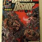 Gambit & Bishop Sons of the Atom #4 VF/NM Marvel Comics X-men XMen