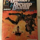 Gambit & Bishop Sons of the Atom #6 VF/NM Marvel Comics X-men XMen