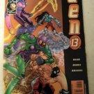 Gen 13 #57 VF/NM Ed Benes Wildstorm Comics