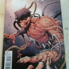 Generation Hope #2 F/VF Marvel Comics X-men Xmen