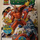 Generation X #16 VF/NM Marvel Comics X-men Xmen