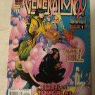 Generation X #18 VF/NM Onslaught Marvel Comics X-men Xmen