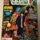 Generation X #19 VF/NM Onslaught Marvel Comics X-men Xmen