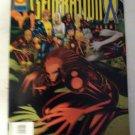 Generation X #2 VF/NM Marvel Comics X-men Xmen