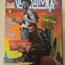 Generation X #20 VF/NM Marvel Comics X-men Xmen