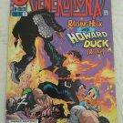 Generation X #21 VF/NM Howard the Duck Marvel Comics X-men Xmen
