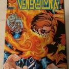 Generation X #23 VF/NM Marvel Comics X-men Xmen