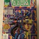 Generation X #27 VF/NM Marvel Comics X-men Xmen