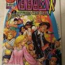 Generation X #28 VF/NM Marvel Comics X-men Xmen