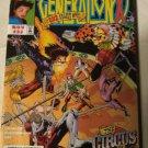 Generation X #32 VF/NM Marvel Comics X-men Xmen