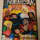 Generation X #37 VF/NM Marvel Comics X-men Xmen