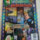 Generation X #4 VF/NM Marvel Comics X-men Xmen