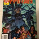 Generation X #64 VF/NM Warren Ellis Marvel Comics X-men Xmen