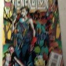 Generation X #7 VF/NM Marvel Comics X-men Xmen