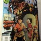 Generation X #8 VF/NM Marvel Comics X-men Xmen