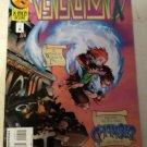Generation X #9 VF/NM Marvel Comics X-men Xmen