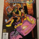 Generation X #36 VF/NM Marvel Comics X-men Xmen