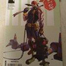 Genext #2 VF/NM Marvel Comics X-men Xmen