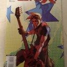 Genext #3 VF/NM Marvel Comics X-men Xmen