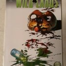 George R R Martin's Wild Cards #1 Dabel Brothers