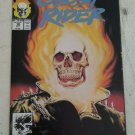 Ghost Rider Vol 2 #18 VF/NM Marvel Comics