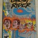 Ghosting Rider Vol 2 #25 VF/NM Marvel Comics