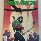 Green Arrow #15 VF/NM DC Comics Rebirth